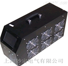MD3932S蓄电池修复机