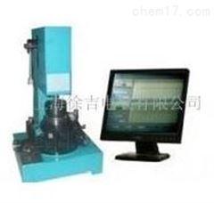 上海特价供应LDX-HB625轴承内圈旋转精度测量仪新款