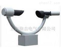 北京特价供应LDX-CJY-1G(J)型能见度仪
