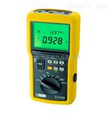 CA6456电气安装测试仪|接地电阻/漏电测试仪