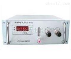 泸州特价供应LDX-RK2671AM耐压测试仪新款