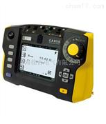 CA6116电气安装测试仪
