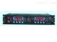 武汉特价供应LDX-XG5227-Ⅰ复合真空计