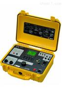 CA6150电气设备测试仪|绝缘耐压测试仪