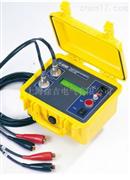CA电气设备测试仪DTR-8500|变比测试仪