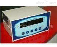 沈阳特价供应LDX-QDI-01C定值控制器新款