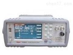 泸州特价供应LDX-TH2683B绝缘电阻测试仪