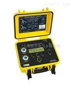 DTR-8510变压器匝比测试仪