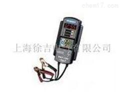 银川特价供应LDX-PBT-300电池电导诊断和电路系统测试