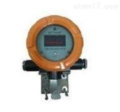 上海特价供应LDX-HS-ULC外贴式液位开关