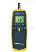 CA温湿度计表CA846