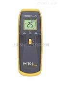 CA861接触式测温仪