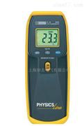 CA接触式测温仪CA865|CA865温度计