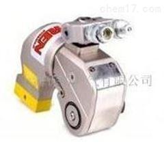西安特价供应LDX-8IBT液压扭矩扳手