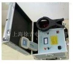 济南特价供应LDX-YCDL-S电缆识别仪