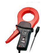 CA示波器电流钳C160