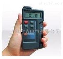 长沙特价供应LDX-N998B辐射检测仪
