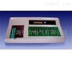 深圳特价供应LDX-ICT-33C数字集成电路测试仪