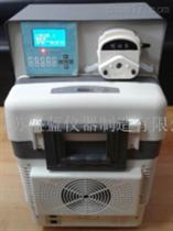 SLC-1000A水质采样器