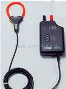 AmpFLEX柔性电流钳(传感器)300A/3kA 25cm BNC