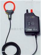 AmpFLEX柔性电流钳(传感器)300A/3kA 25cm