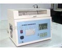 深圳特价供应LDX-WBDY-V/SB2油体积电阻率测试仪
