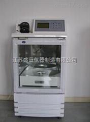 SL-100A全自动水质采样器