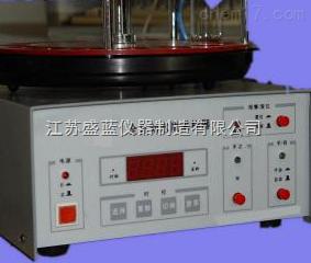 SLC-100全自动水质采样器