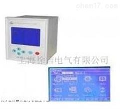 北京特价供应LDX-WGRZ-I智能污垢热阻测试仪