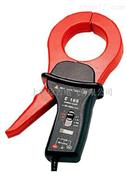 测量AC电流钳C107