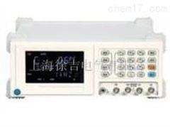 长沙特价供应LDX-YD2617B电容测试仪新款