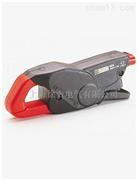测量AC电流钳MN71