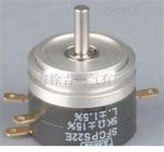深圳特价供应DX-SFCPS22E电位器