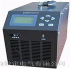 MD3932蓄电池修复机