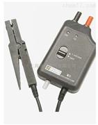 过程电流测量电流钳K1