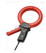 漏电流测量电流钳B102