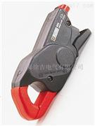 漏电流测量电流钳MN73