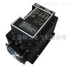 长沙特价供应LDX-DGY-A三相力矩电机调压器新款