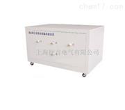 HDF倍频发电机组及发电机电源隔离滤波器(三相)