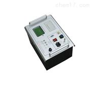 ZGF-III智能型直流高压发生器