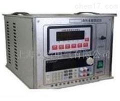 武汉特价供应LDX-DRX-3A导热系数测试仪(热线法)新款
