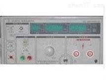 哈尔滨特价供应LDX-JK2672C耐压测试仪 新款