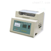 HD2880绝缘油介质损耗及电阻率测试仪