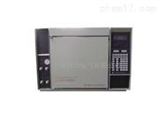 HD5890Ⅱ气相色谱仪