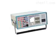 HD300E微机继电保护测试仪