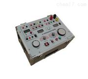 JDS-300单相继电保护试验装置