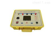 DWR-Ⅲ型大型地网接地电阻测试仪