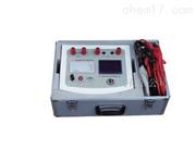 HNZ-Ⅱ发电机转子交流阻抗测试仪