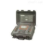 MIC-5050绝缘电阻测试仪