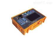 HD-Ⅱ多功能三相电能表现场校验仪